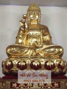 Phật Thích Ca Mâu Ni là ai?