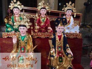 mot so mau tuong phat tuong tho dep cuoi nam 2020 am lich 3 300x225 - Một số mẫu tượng Phật, tượng thờ đẹp cuối năm 2020 Âm lịch